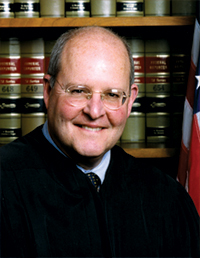 Anthony J. Scirica Circuit Judge.jpg