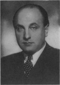 Anton Ocvirk 1964.jpg