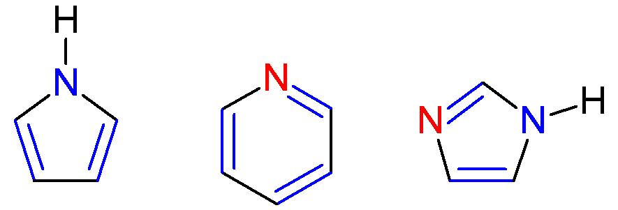 Filearomaticiteit heterocyclische stikstofverbindingeng filearomaticiteit heterocyclische stikstofverbindingeng ccuart Gallery