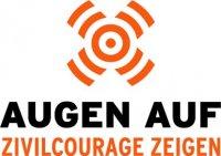 Augenauf Logo