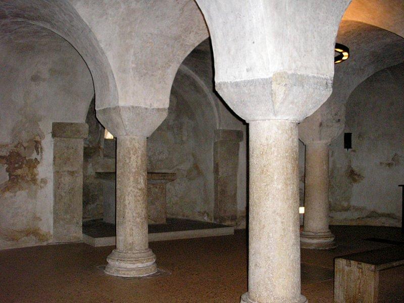 Augsburg-Dom 13