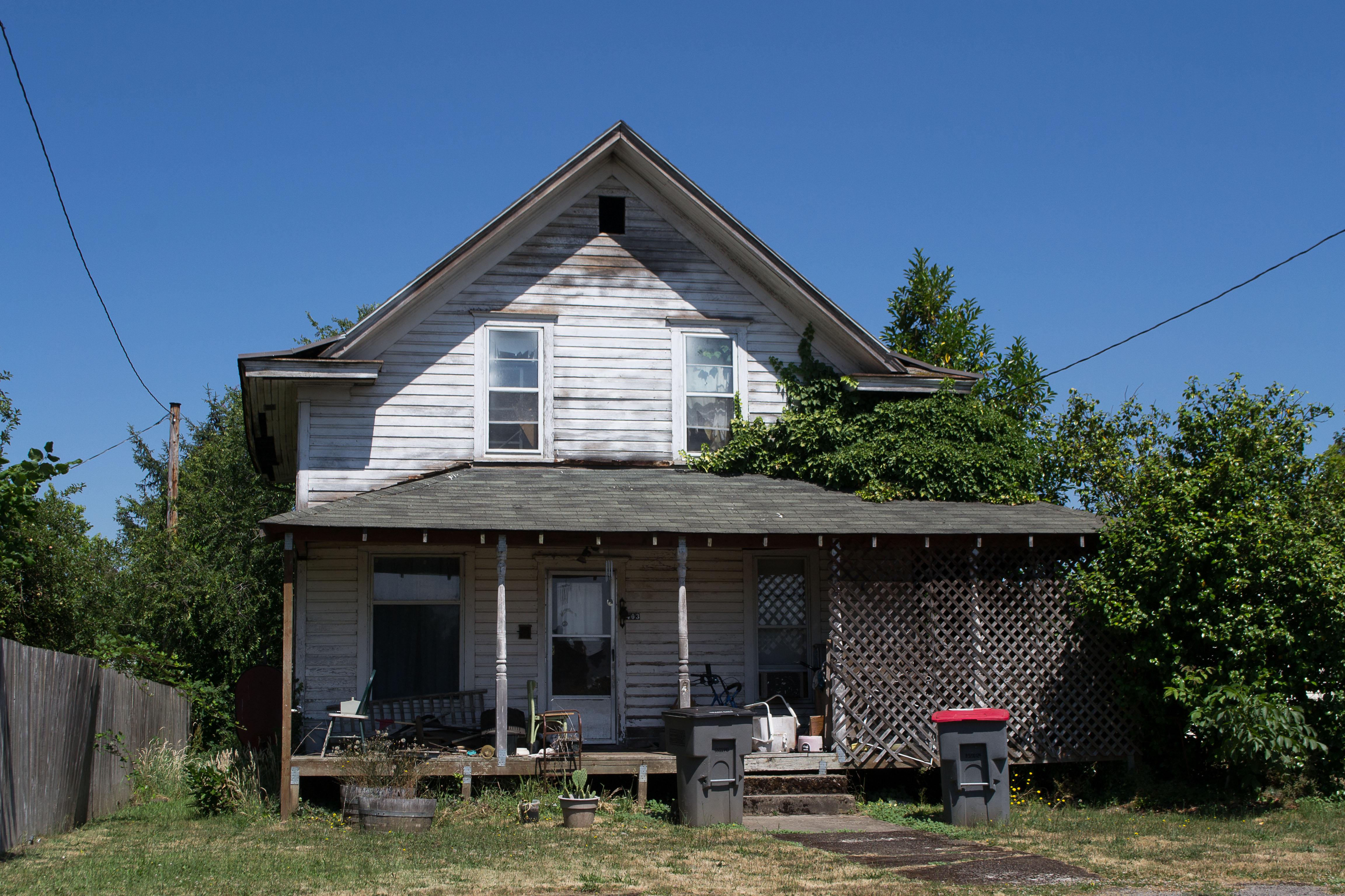 File Avery House Dayton Oregon Jpg Wikimedia Commons
