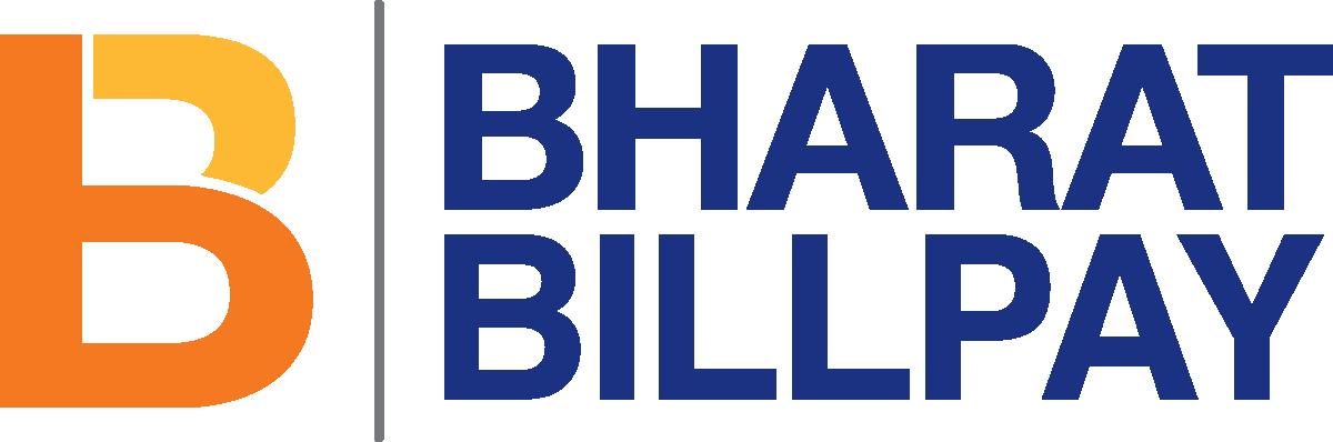 Bharat Bill Payment System - Wikipedia