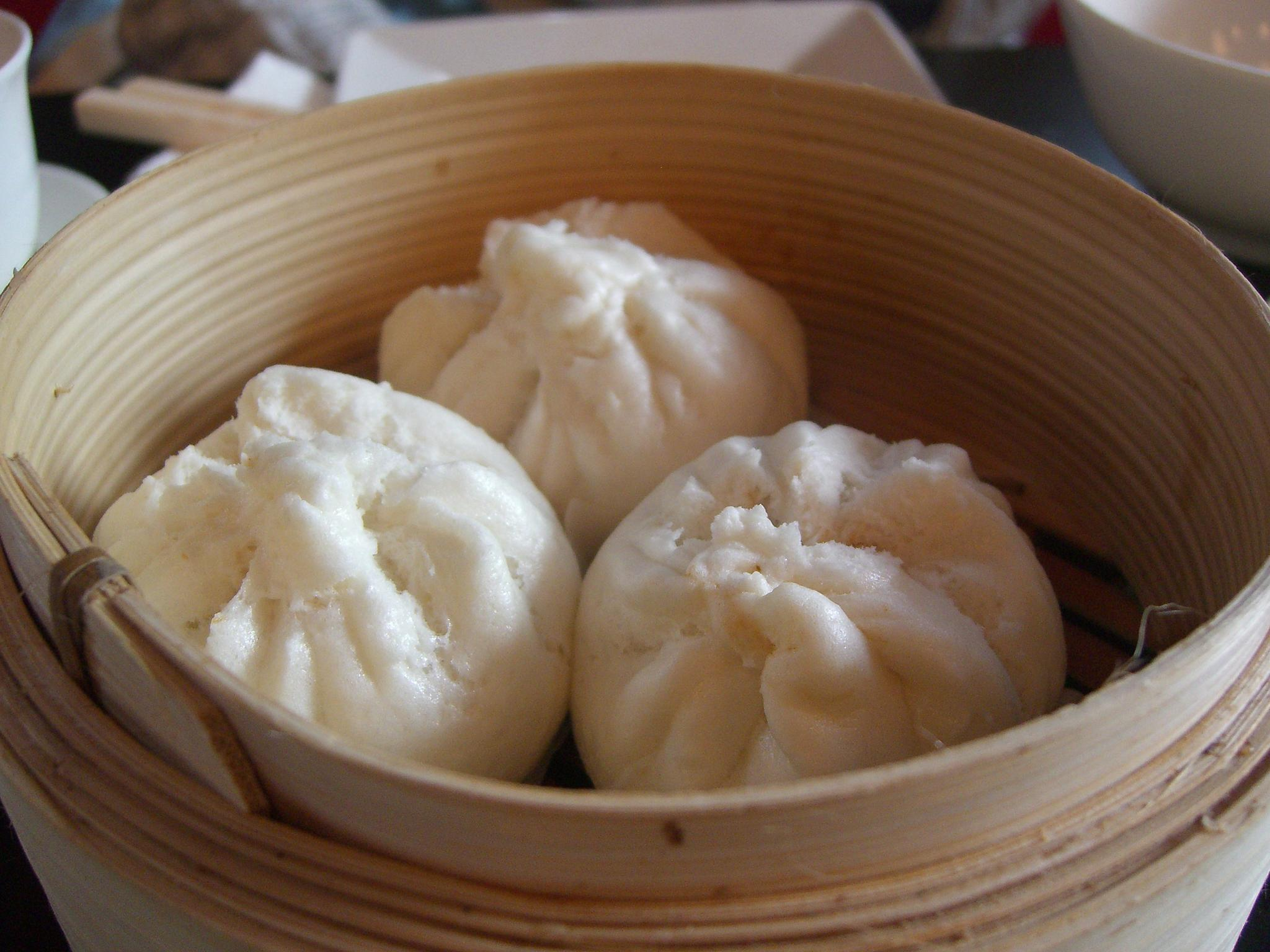 Yum Yum Cha Cafe Houston Tx