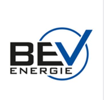 Bev Bayerische Energieversorgungsgesellschaft Wikipedia