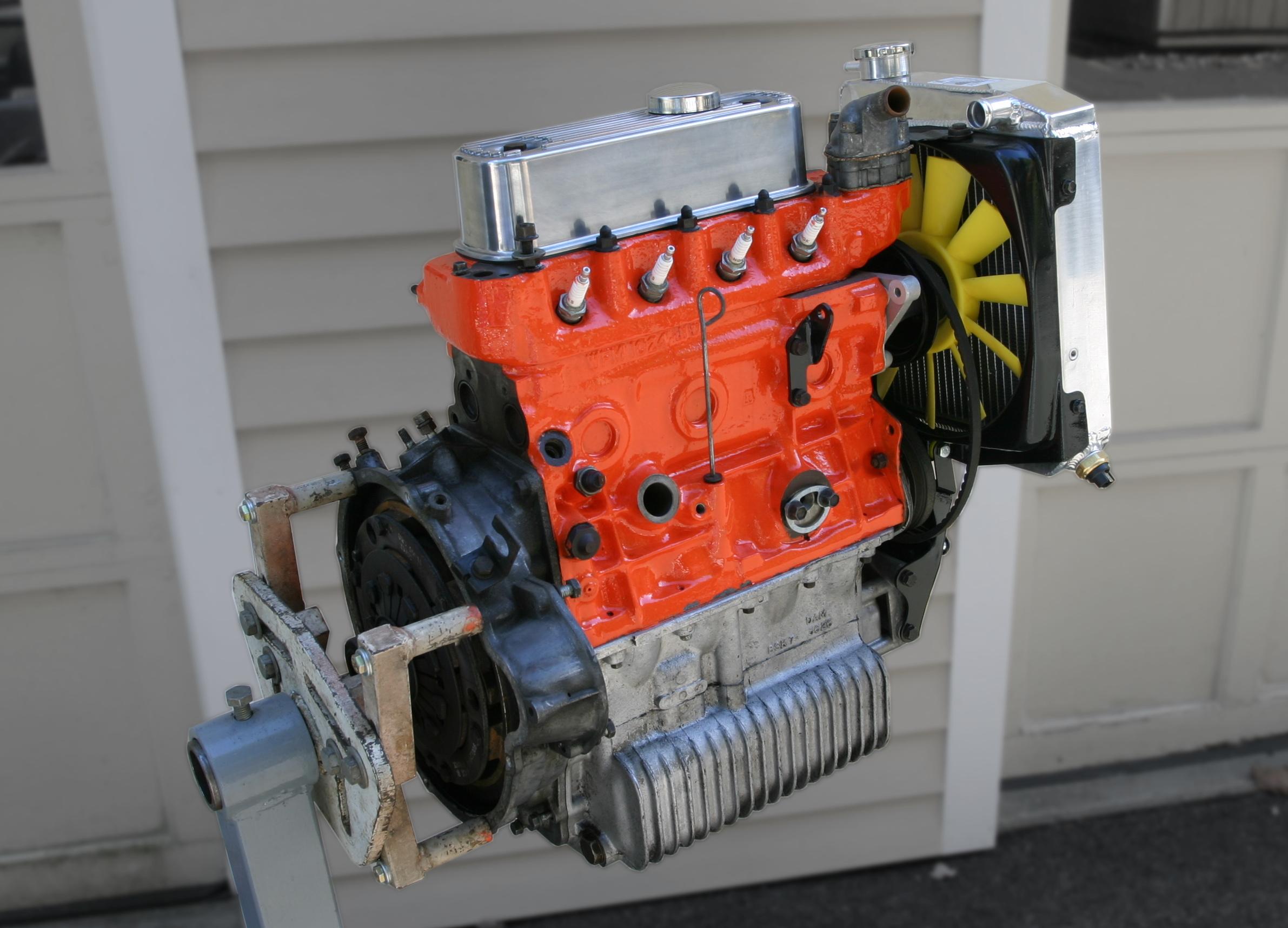 BMC A   Series    engine  Wikiwand