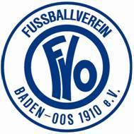 Baden-Oos FV.jpg
