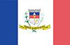 Bandeira de TBV.jpg
