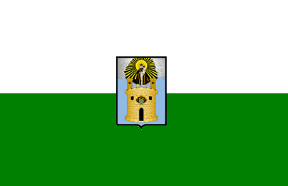 http://upload.wikimedia.org/wikipedia/commons/1/1c/Bandera_de_Medellin-Colombia.PNG