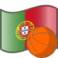 File:Basketball Portugal.png