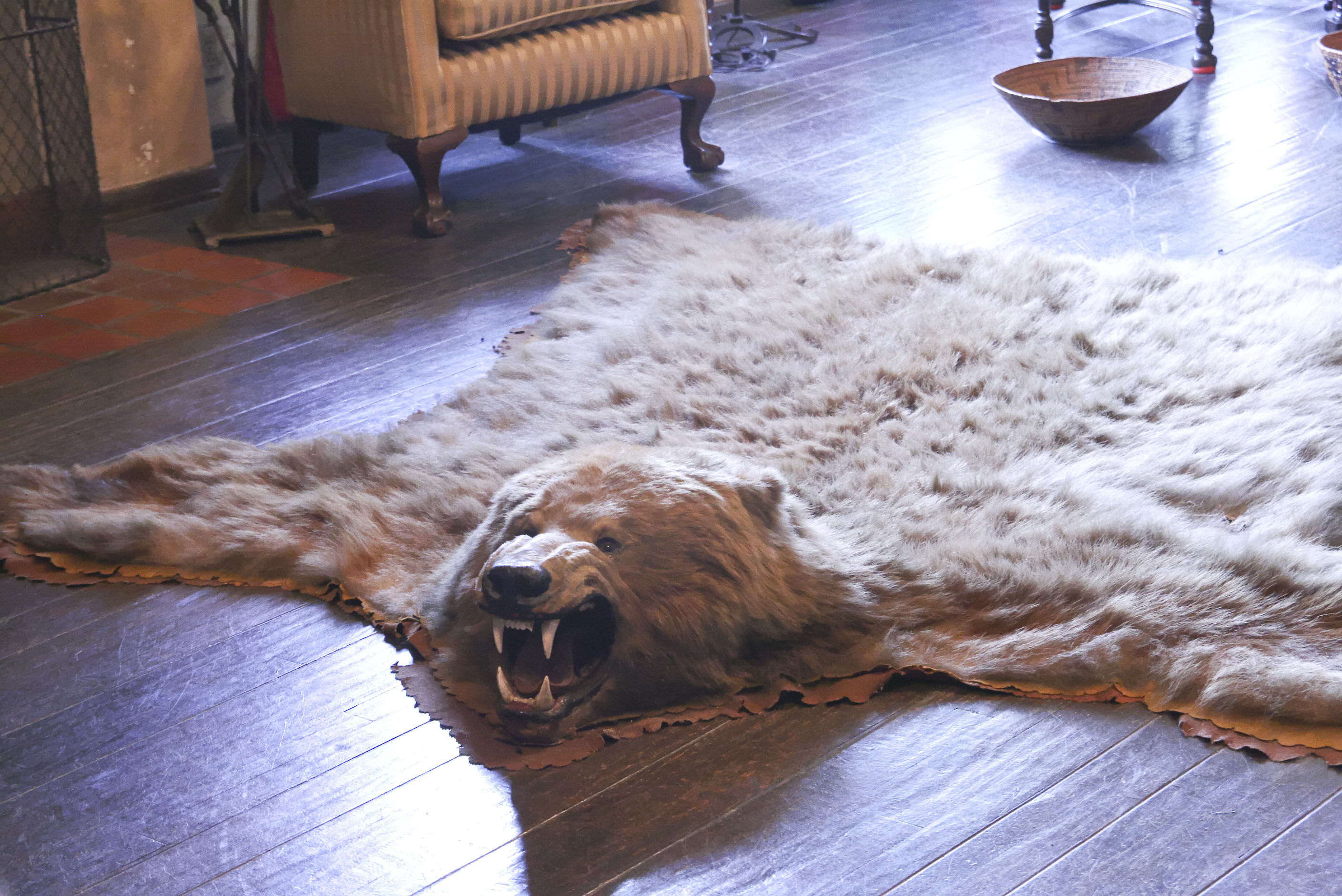 decoration arctic fur best luxurious rug sheep skin wonderful random and sheepskins accent fake sheepskin faux design bear quality polar shape