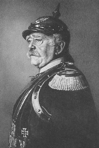 external image Bismarck1894.jpg