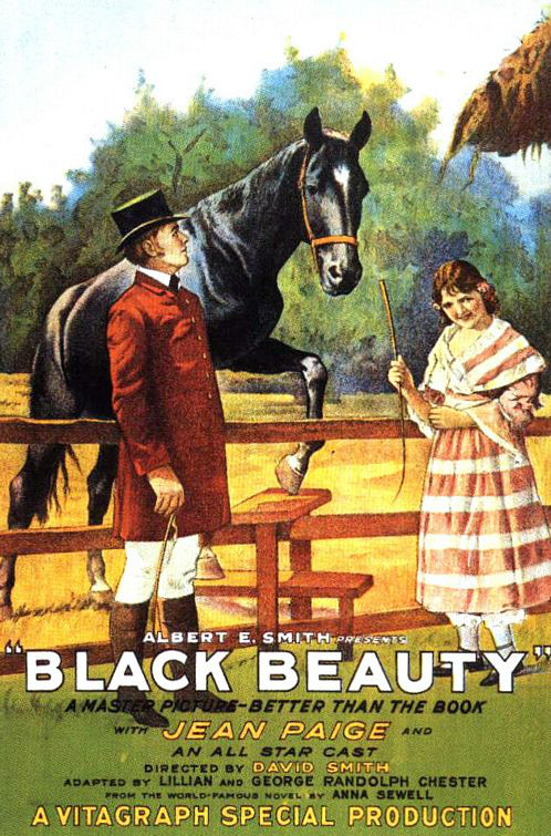 black beauty 1994 full movie download