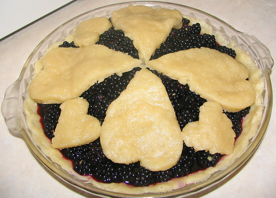 File:Blackberry Pie 956px.jpg - Wikimedia Commons