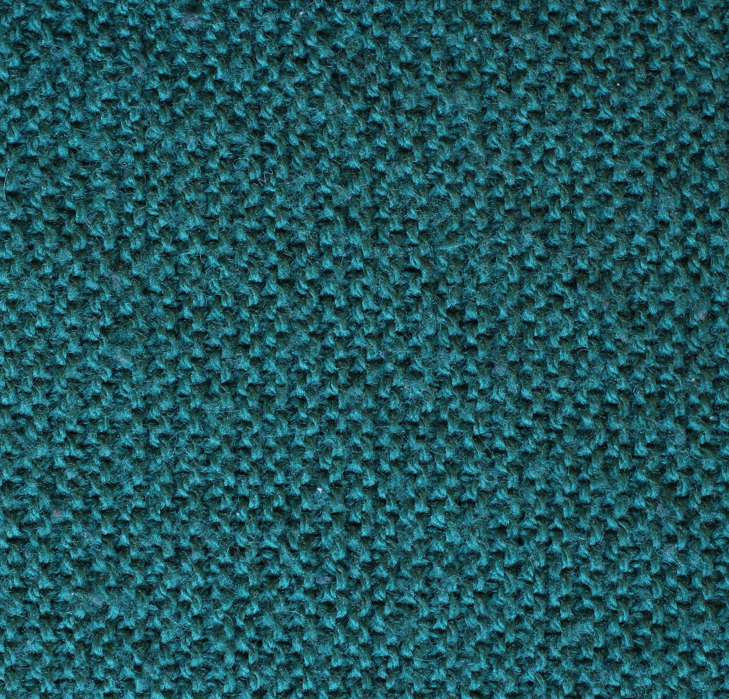 Blue, Wool 7x9 - 10x14 Rugs: Use large area rugs to bring a new mood to an old room or to plan your decor around a rug you love. janydo.ml - Your Online Area Rugs Store! Get .
