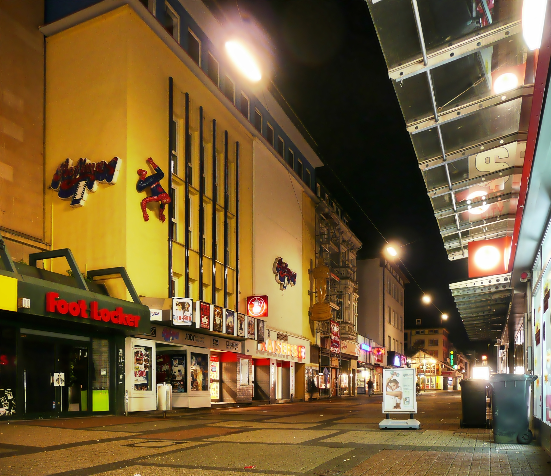 . Datei Bochum Bofi jpg   Wikipedia