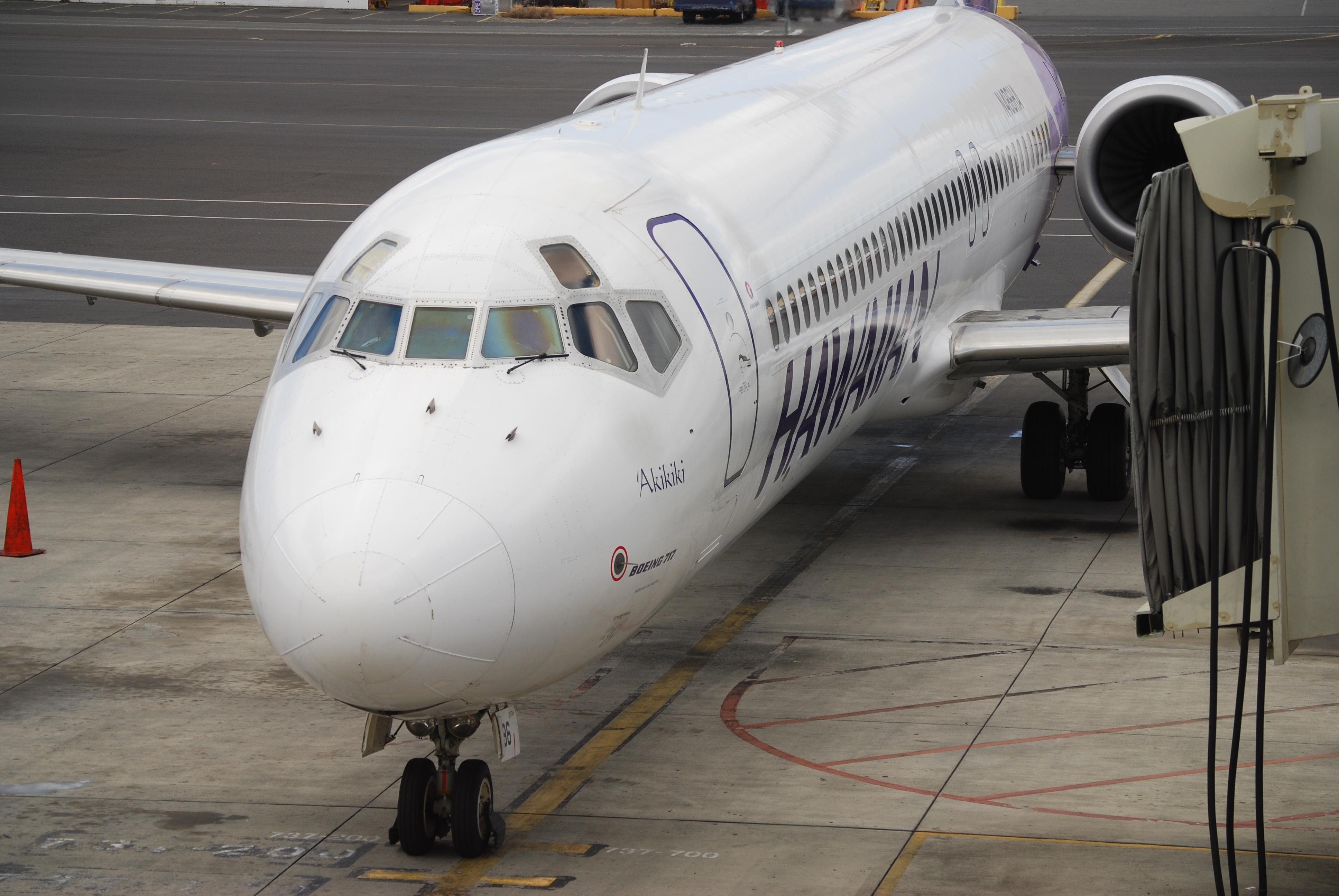 Jetway J7F21G5DS-LF X64 Driver Download