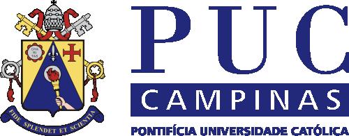 Resultado de imagem para Universidade Pontifícia de Campinas (Brasil)