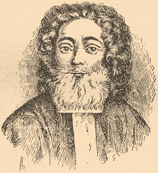 File:Brockhaus and Efron Jewish Encyclopedia e1 587-0.jpg