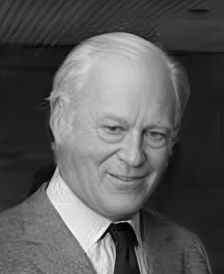 Jürgens, Curd (1915-1982)