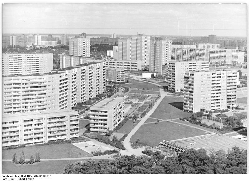 Permalink to Wohnung Mieten Berlin