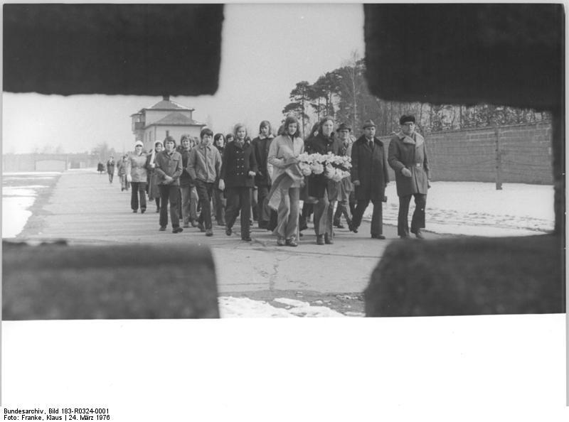 Single frankfurt silvester photo 8