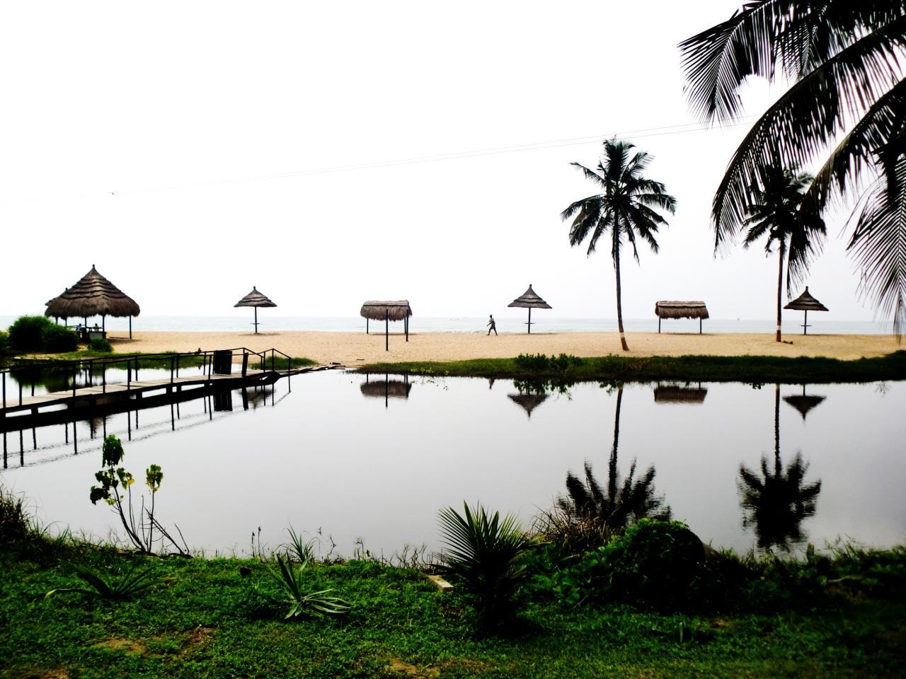 Western Region Ghana