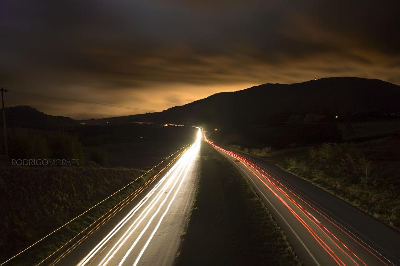 Descrição Caminho da luz (900688116).jpg