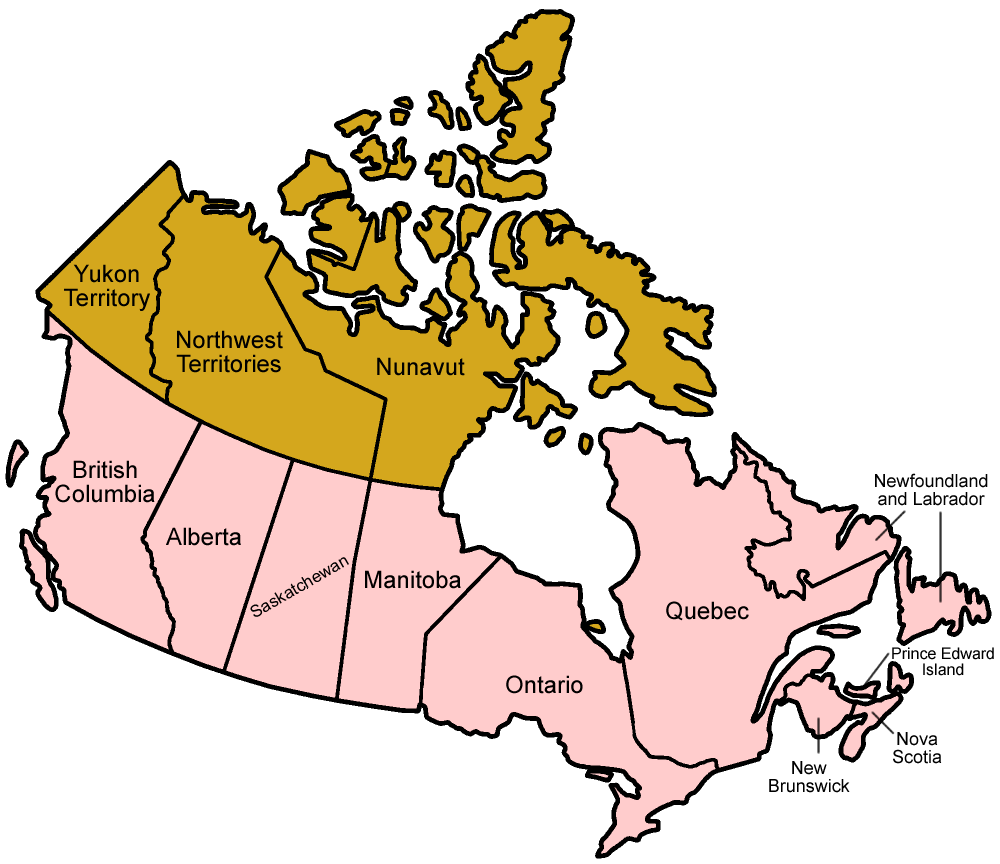 Canada provinces english.png