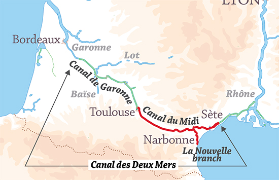 File:Canal du Midi location.jpg