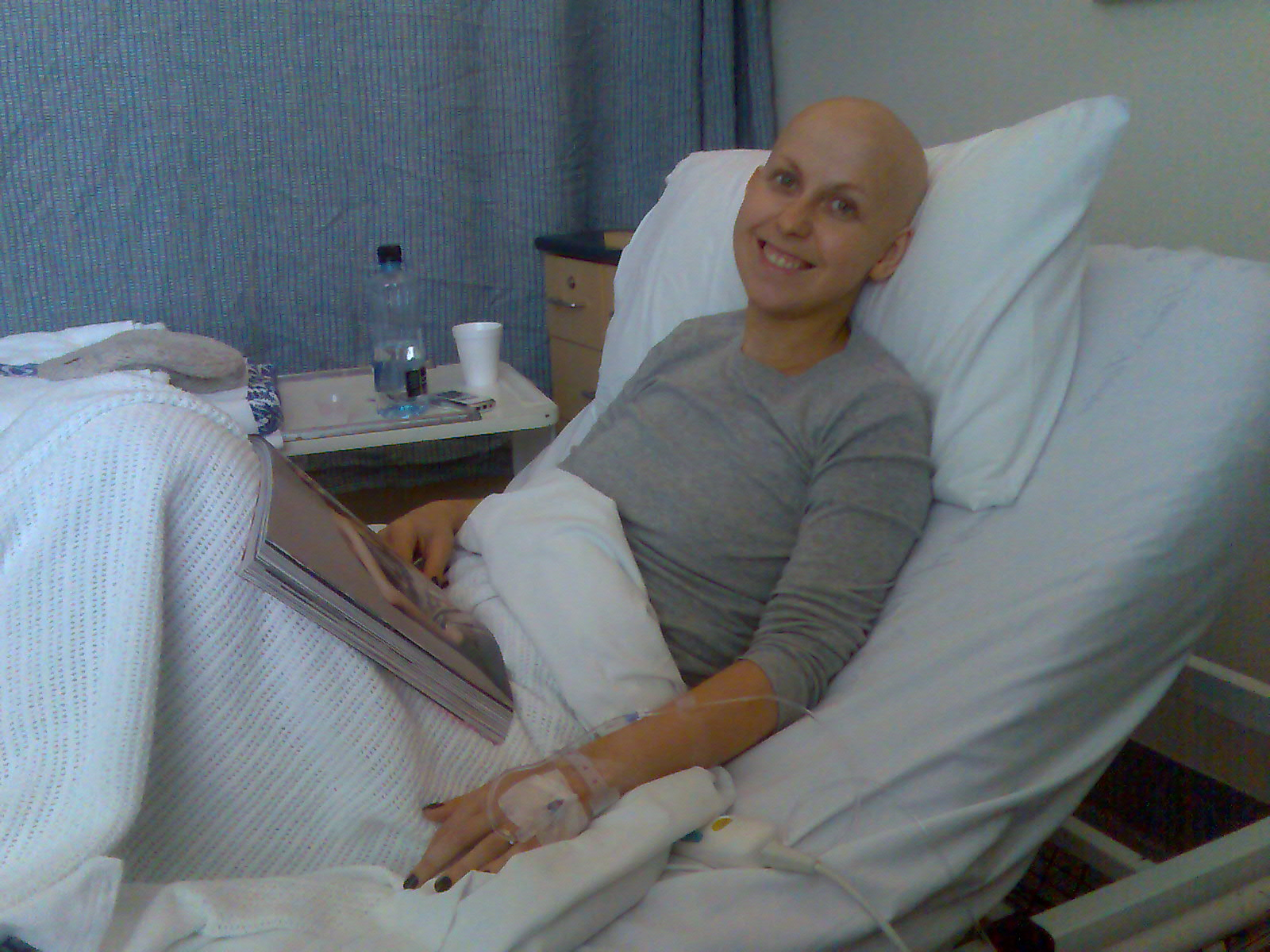 Cancer_patient.jpg?profile=RESIZE_710x