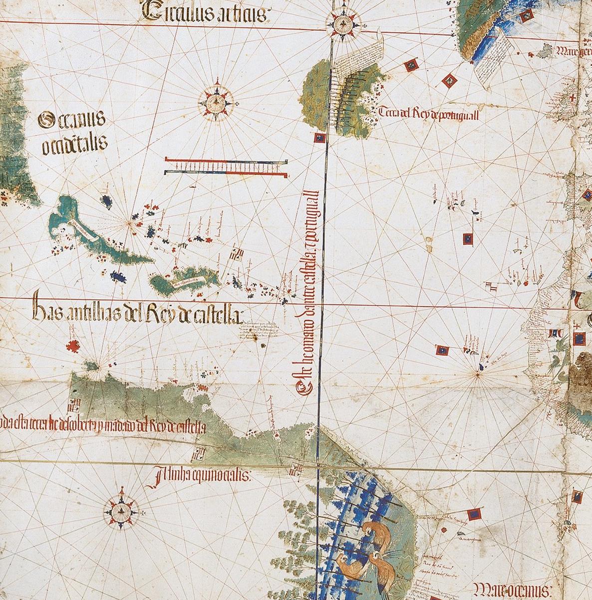 Dakota 10 landkarten kopieren vorgang