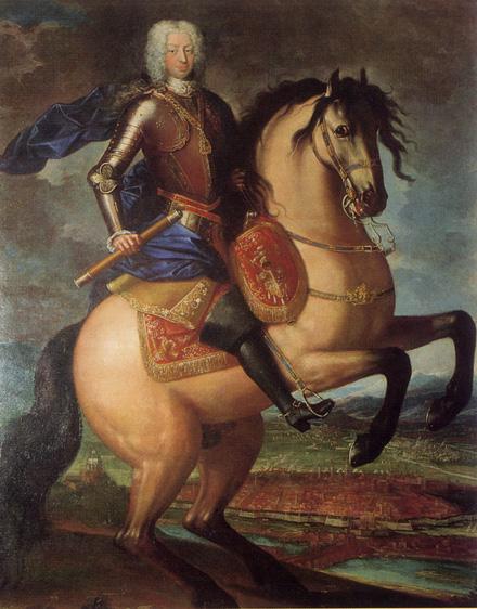 File:Carlo Emanuele III Venaria.jpg