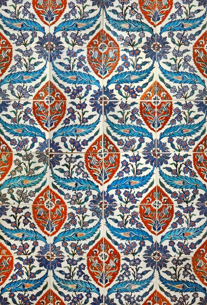 Filecarreaux Va Museum 9479694898jpg Wikimedia Commons