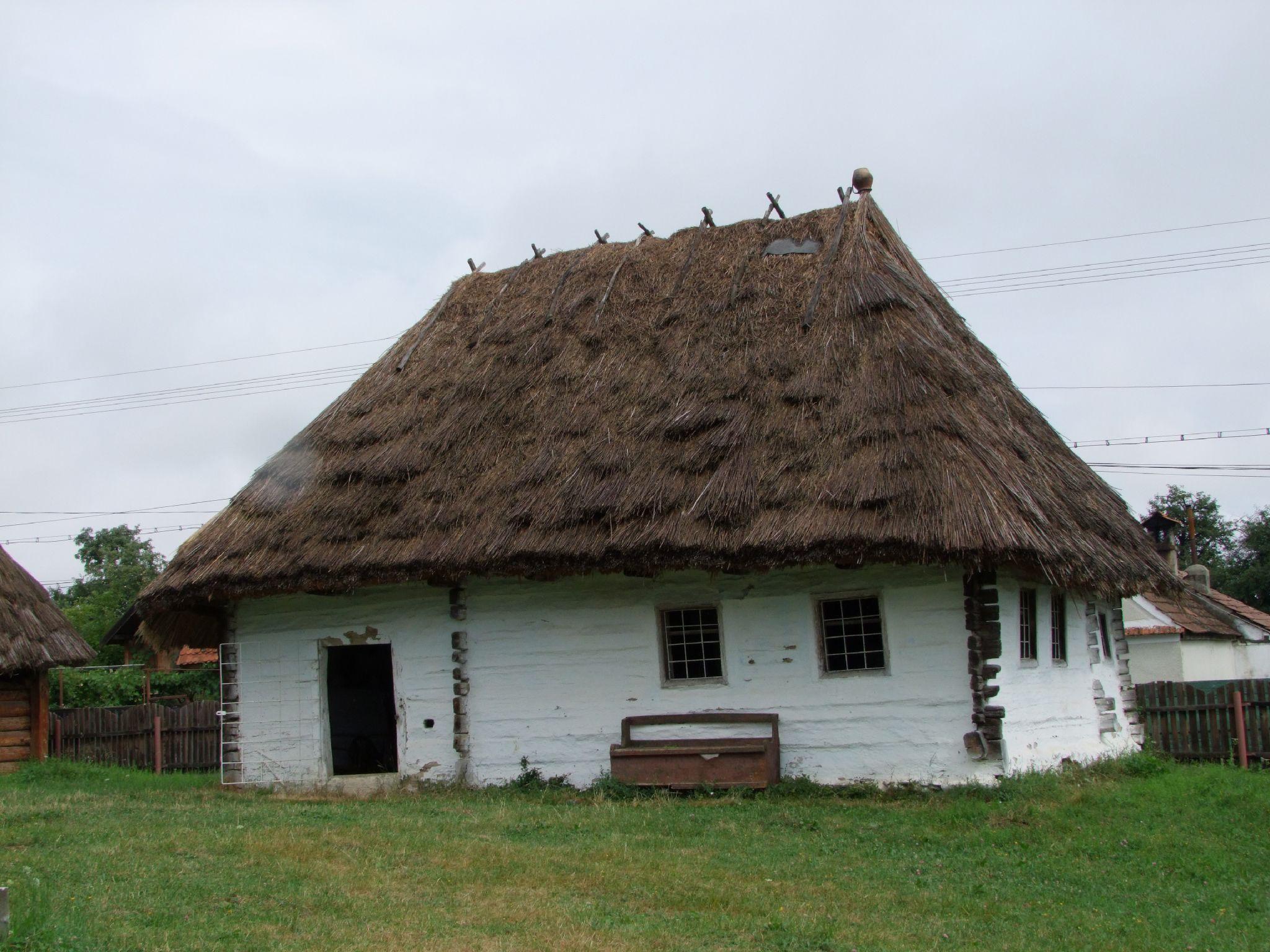 munka a casa romániából)