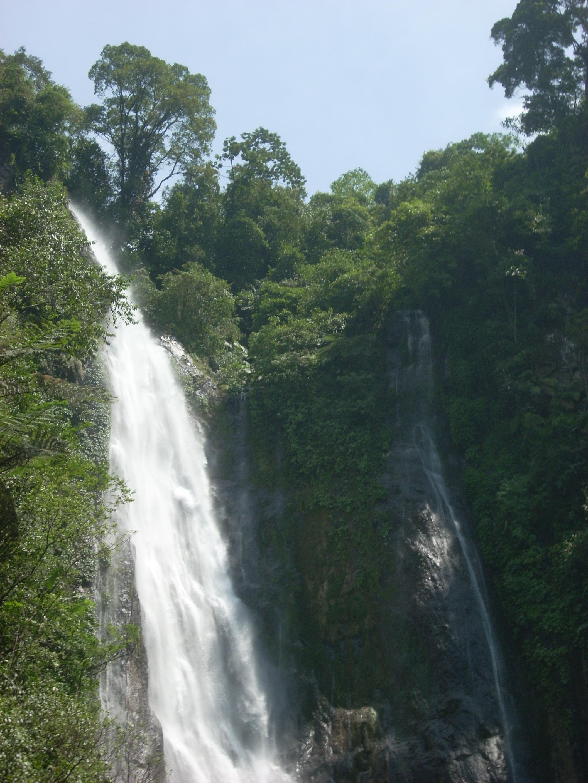Guatemala San San Marcos Guatemala 03