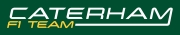 Caterham F1 Team Logo 2012.jpg