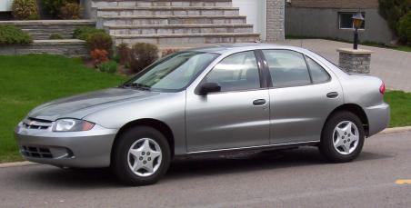 Chevrolet Cavalier Wikip 233 Dia