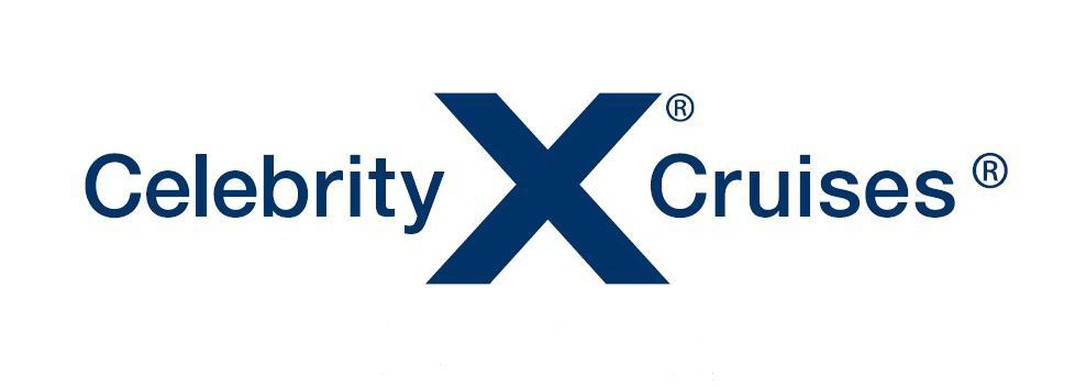 celebrity cruises logo images reverse search
