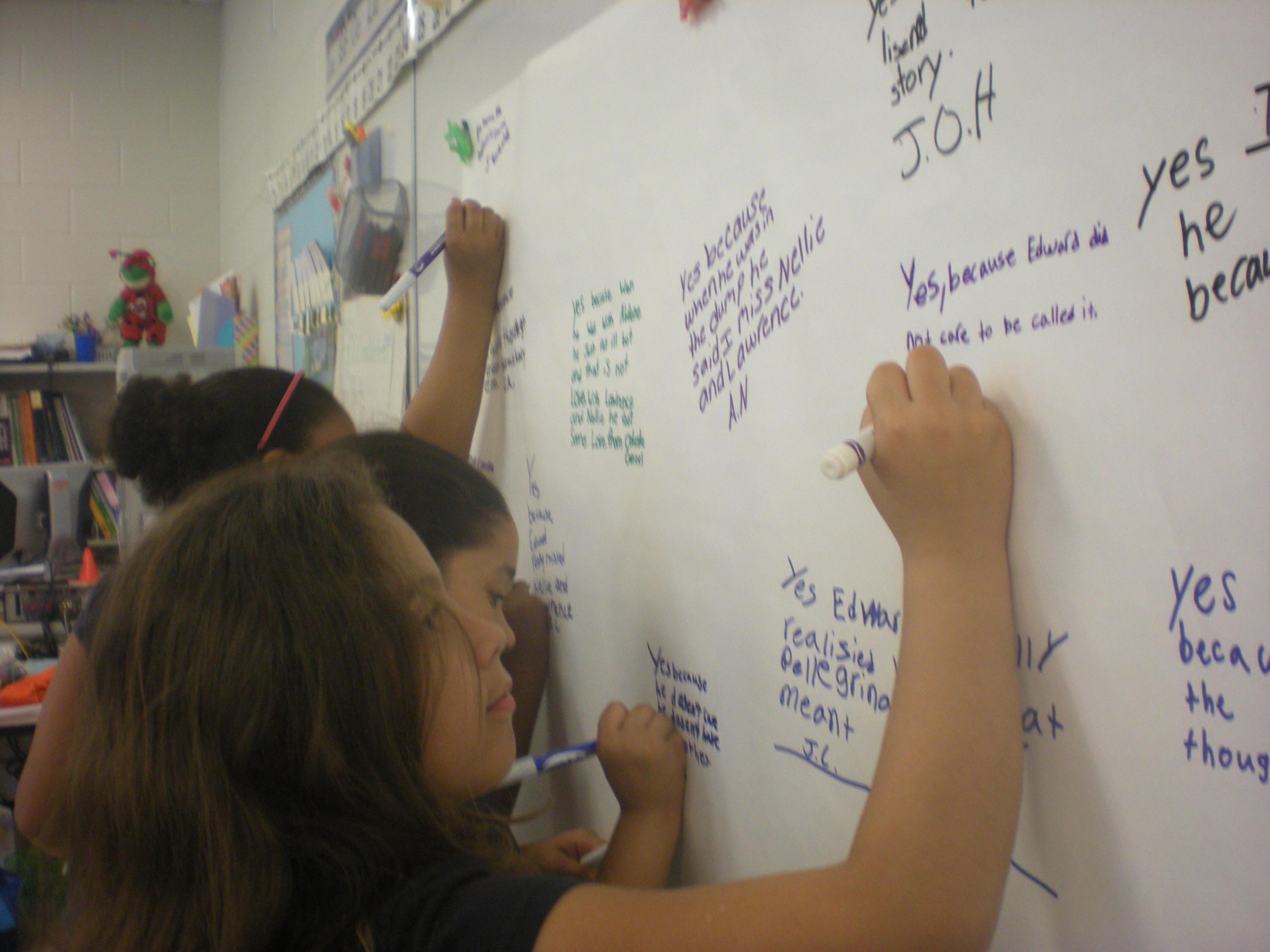 Chart Holder For Classroom: Chalkboard Splash.jpg - Wikimedia Commons,Chart