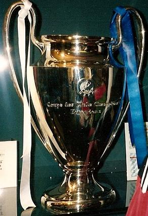 Real Madrid won a record tenth European Cup after victory in the 2014 UEFA Champions League Final, an achievement known as La Décima - Real Madrid C.F.