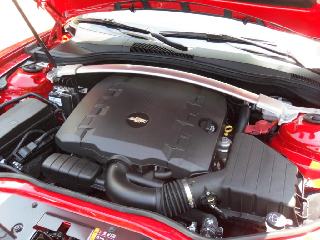 2012 camaro engine dress up kits for sale autos post. Black Bedroom Furniture Sets. Home Design Ideas