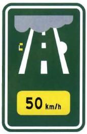 File:China road sign 路 62b.jpg