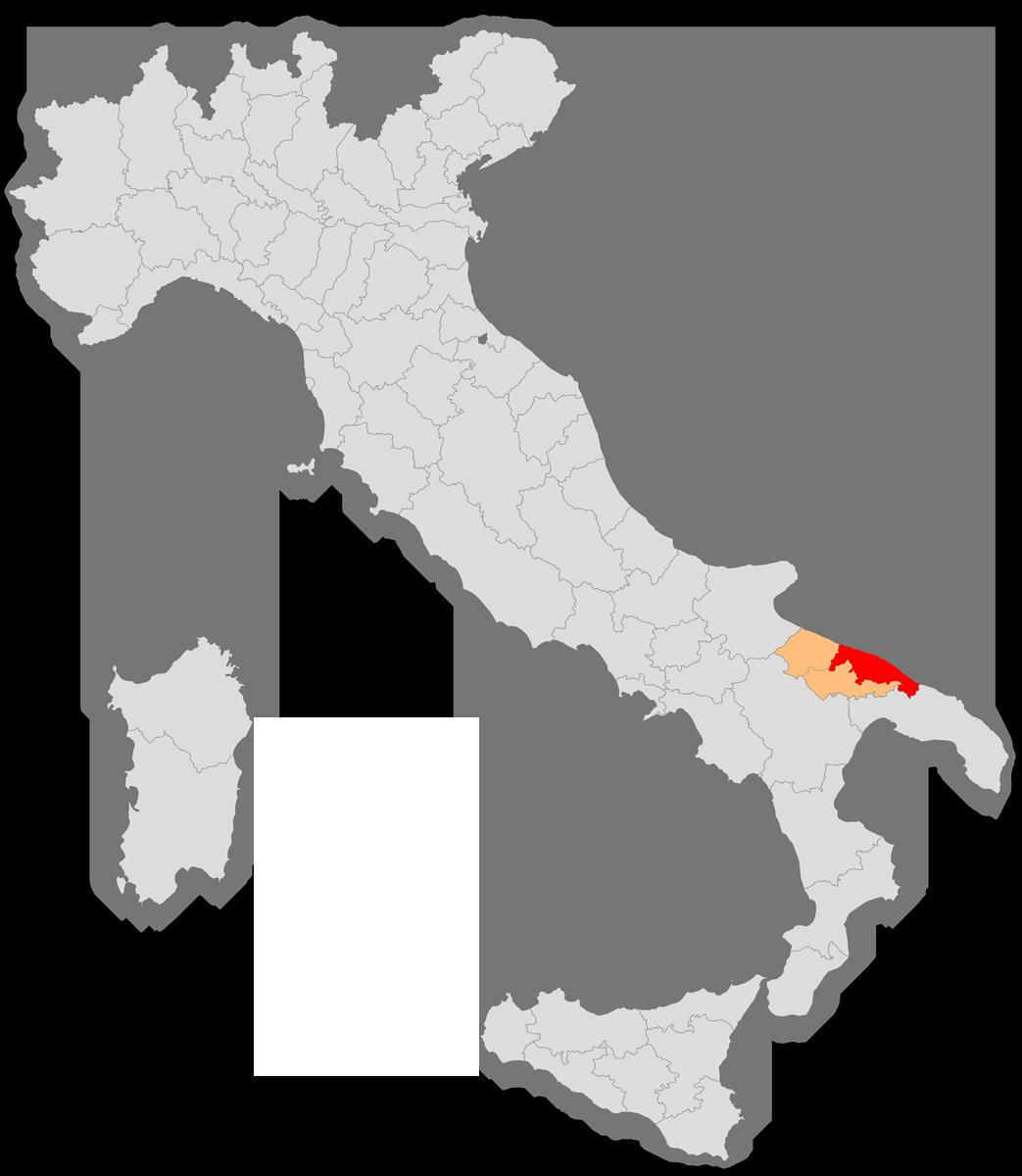 Carbonara Di Bari Storia circondario di bari delle puglie - wikipedia
