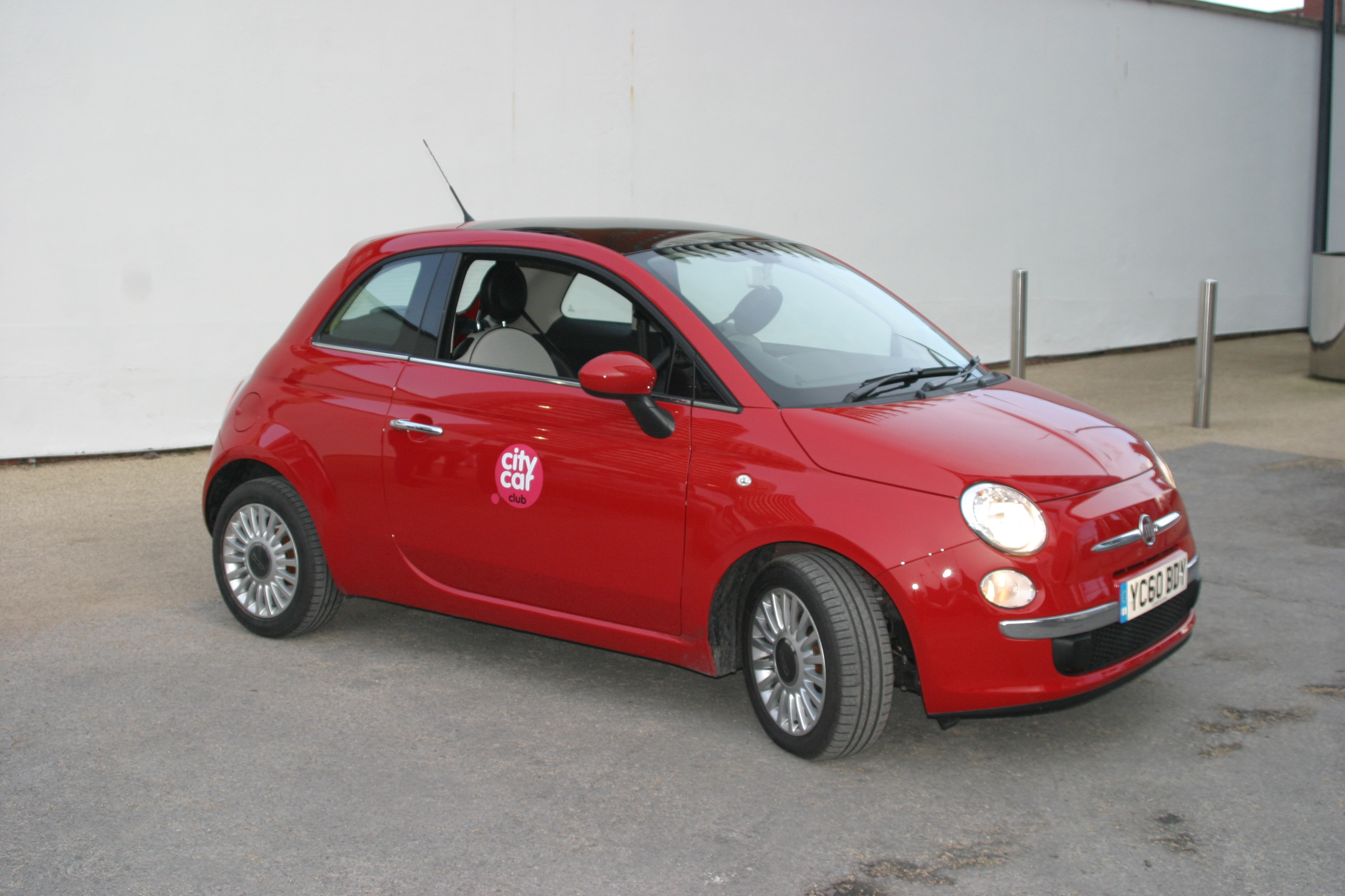 File:City Car Club Fiat 500.jpeg  Wikipedia, the free encyclopedia