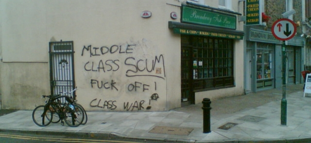 Class_War_graffiti.jpg