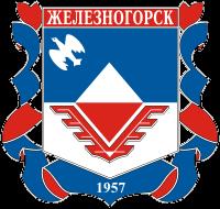 Лежак Доктора Редокс «Колючий» в Железногорске (Курская область)
