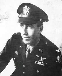 James H. Howard