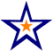 Cowboys-logo.png