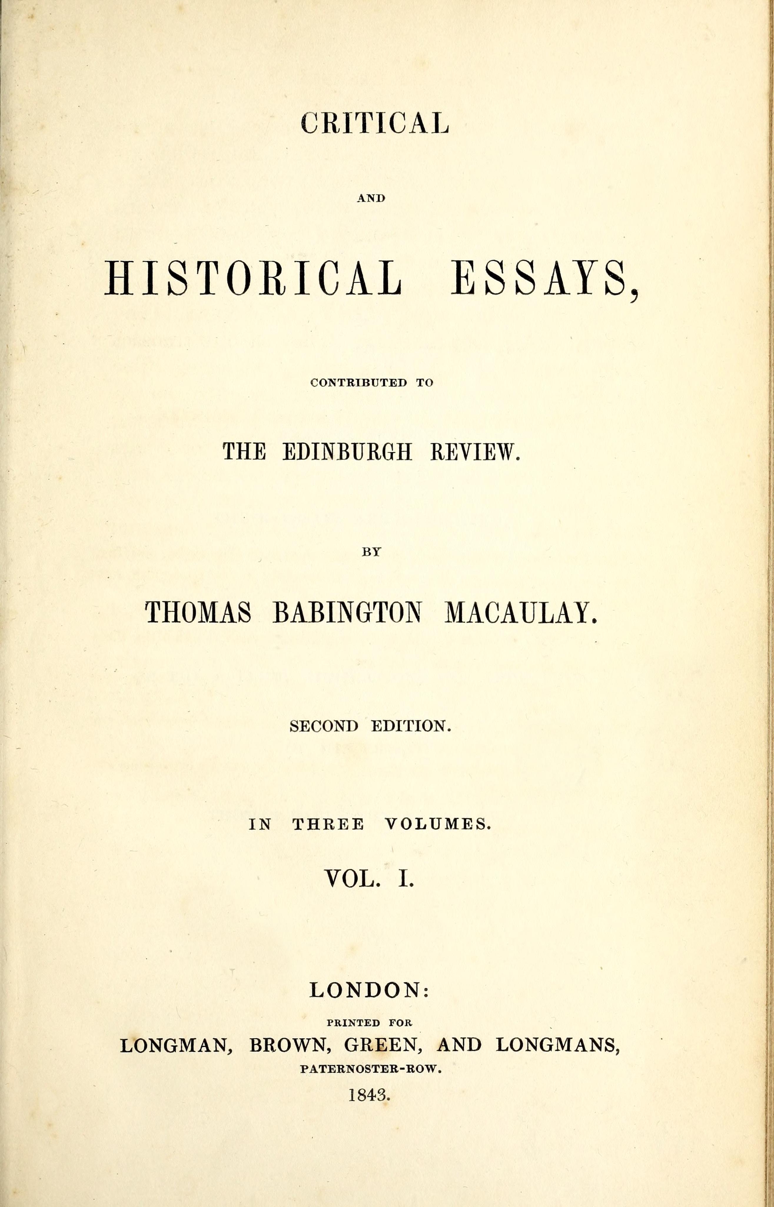 barbie-q critical essays